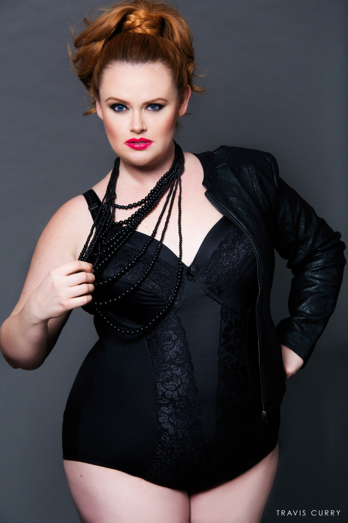 photos of plus size models | Maryland Professional ...
